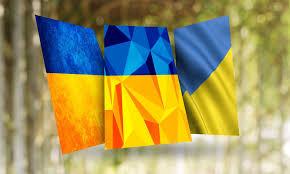 Ukraine Flag Wallpaper for Android ...