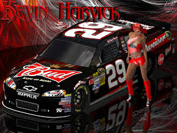 wallpapers by wicked shadows nascar wallpapers