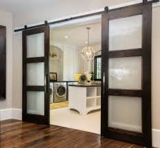 modern interior barn doors. Contemporary Interior From Rustic To Modern The Evolution Of Sliding Barn Door Hardware  Intended Modern Interior Doors N