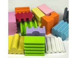 building block toys at great whole 1 2