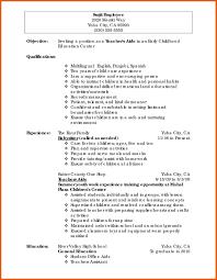 Dishwasher Responsibilities Resume Fresh Help Me With My Resume