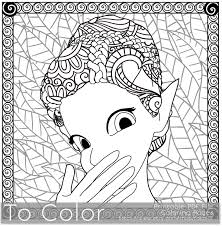 1470x1500 coloring pages for s 1470x1500 coloring pages for s 1 675x900 drawing books
