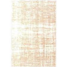 4x6 indoor outdoor rug new indoor outdoor rug indoor outdoor area rugs indoor outdoor rugs indoor 4x6 indoor outdoor rug