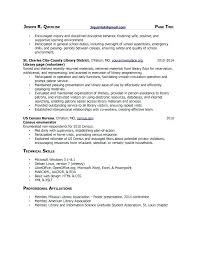 Census Clerk Sample Resume Awesome Census Clerk Sample Resume Colbroco