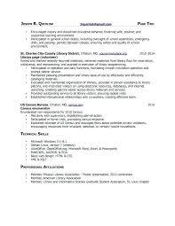 Census Clerk Sample Resume