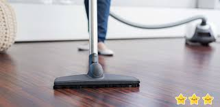 like other types of floors available on the market the synthetic floors cannot avoid stubborn dirt pet hair dust particles allergens and so on