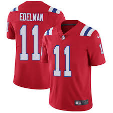 White Youth Jersey Youth Edelman White Jersey Edelman Edelman Youth Jersey White
