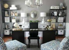 living room office combination. 6 Reasons Why It May Be Time To Ditch The Dining Room Living Office Combination G