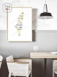 Home Interiors Direct Sales Simple Design