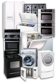 Appliance Repair from American Appliance and Mechanical