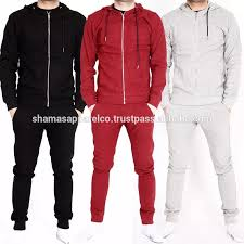 Designer Sweatsuits High Quality Custom Made Sweat Suits Supplier Factory Sialkot Pakistan Custom Sweat Suits Cheap Price Buy Plain Sweat Suits Gym Tracksuit Mens