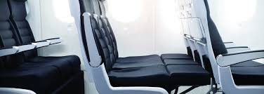product review air new zealand s economy skycouch