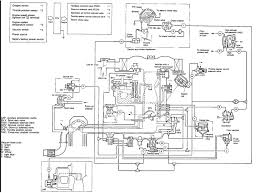 1989 isuzu npr wiring diagram 1989 discover your wiring diagram 1990 mitsubishi mighty max vacuum diagram