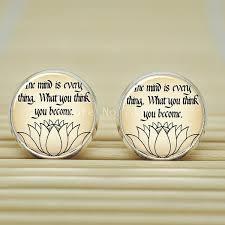 Boeddhistische gezegden