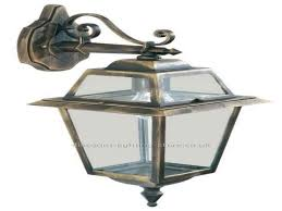 outdoor lighting outdoor wall lights and porch lights outdoor for outdoor lights uk