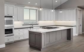 elegant cabinets lighting kitchen. Forevermark Cabinetry For Exciting Kitchen Cabinet Storage Ideas: Elegant  Design With Pendant Lighting And White Under Elegant Cabinets Lighting Kitchen