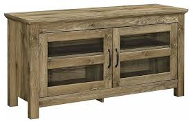 tv media stand console in mdf and 2