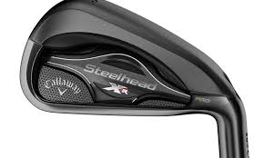 Image result for 2017 callaway irons