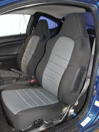 acura rsx interior back seat. acura rsx standard color seat covers rsx interior back