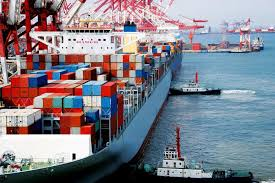 Freight Shipping Quote Interesting How To Get An Accurate Freight Rate Quote BoxOn Logistics