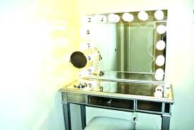 floxite mirror 15x magnifying mirror with light and wall mounted magnifying mirror with light wall mount