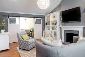 awesome living room colours 2016. 9 Fashionably Cool Living Awesome Colors For Room Colours 2016 S