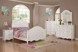 innovative kids white bedroom set white kids bedroom set heyleen kids bedroom