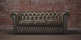... Sofa: Classic Chesterfield Sofa Home Design Awesome Simple On Classic  Chesterfield Sofa Interior Designs Classic ...