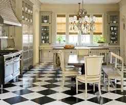 vintage french country kitchen. Exellent Country French Kitchen Style In Vintage French Country Kitchen R