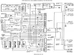 2000 buick regal wiring schematic on 2000 download wirning diagrams  at Buick Regal Gs Drl Wiring Diagram 2015