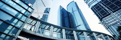 comercial property insurance