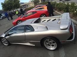 2018 lamborghini diablo price. exellent price diablo are weirdly long such is the price you pay for a v12 in 2018 lamborghini diablo n