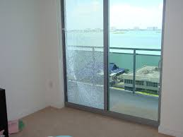 safety glazings are commonly required for sliding glass doors shower doors and patio furniture safety glazing generally refers to any type of glass