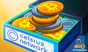 But the first day of march pushed bitcoin in that direction amid signs that more big. Defi Ing The Odds Celsius Network Reports Over 1 Billion Cryptocurrency Deposits Btcmanager
