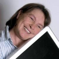 Vicki Singer - Owner / Designer - Vicki's Graphic Designs   LinkedIn