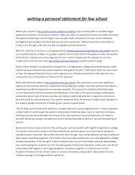 harvard essay 50 fonts