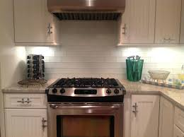 vertical glass tile backsplash interior modern vertical white glass subway  tile kitchen full size of vertical