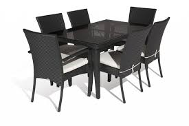 Aluminum Dining Room Chairs Cool Decorating