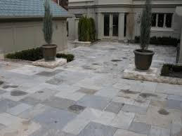 patio stones. Grand River Stone Offers The Most Extensive Variety Of Patio Stones In Southwestern Ontario. If You\u0027re Designing A New Landscape Or Remodeling Your Dated R