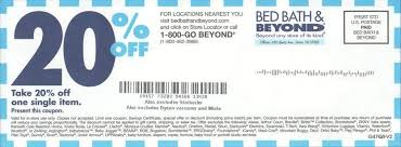 Beth Bed And Beyond Here Are The Two Coupons That Have Been To Remove The  Expiration . Beth Bed And Beyond Bed Bath ...