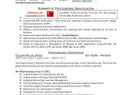 Sap Hr Resume Marketing Copywriter Sample Resume Building