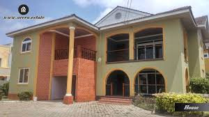 4 Bedrooms House For Rent In Adjiringanor,East Legon,Accra | Houses For  Sale, Houses For Rent In Ghana