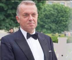 Cem Uzan TMSF'ye karşı açtığı davayı Fransız Temyiz Mahkemesinde kazandı |  BoldMe