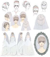 Wedding Dress Designer Games Wedding Dresses Design Wedding Dress Game