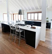 this is the related images of Freedom Kitchen Design