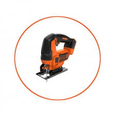 jigsaw tool parts. black \u0026 decker. jigsaw spare parts tool
