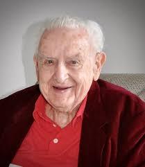 Nelson Johnson Obituary - Jacksonville Beach, FL