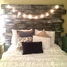diy headboard plans headboard storage plans rustic ideas for twin beds headboard twin plans 16 diy