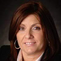 Elaine Maloney's email & phone | HUB International's Vice President,  Operations email