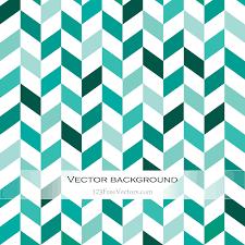 green chevron background vectors free vector art graphics 123freevectors